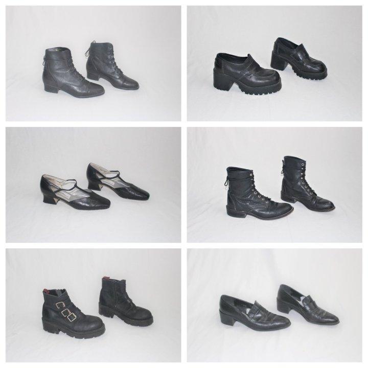 shoey (1)